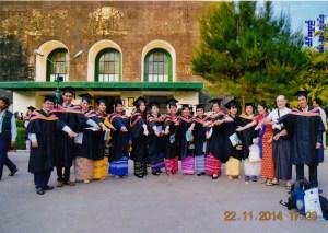 DIPIR_graduation_0001